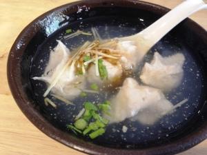 台南富盛號碗粿 3