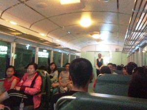 國立台灣歷史博物館 08