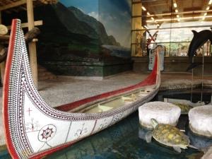 國立台灣歷史博物館 10