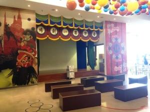 國立台灣歷史博物館 17