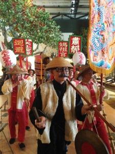 國立台灣歷史博物館 24