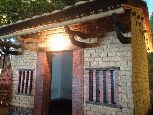 國立台灣歷史博物館 26