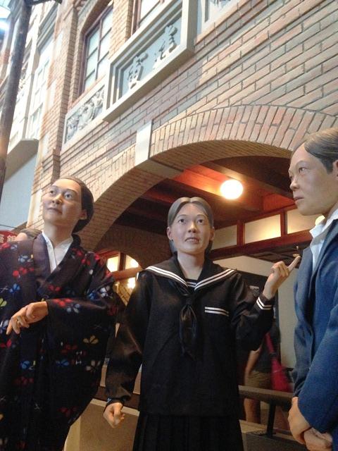 國立台灣歷史博物館 28