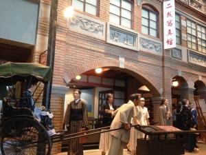 國立台灣歷史博物館 31