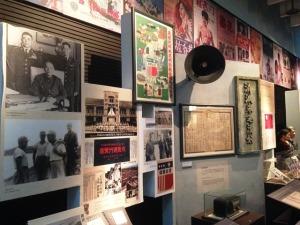 國立台灣歷史博物館 36