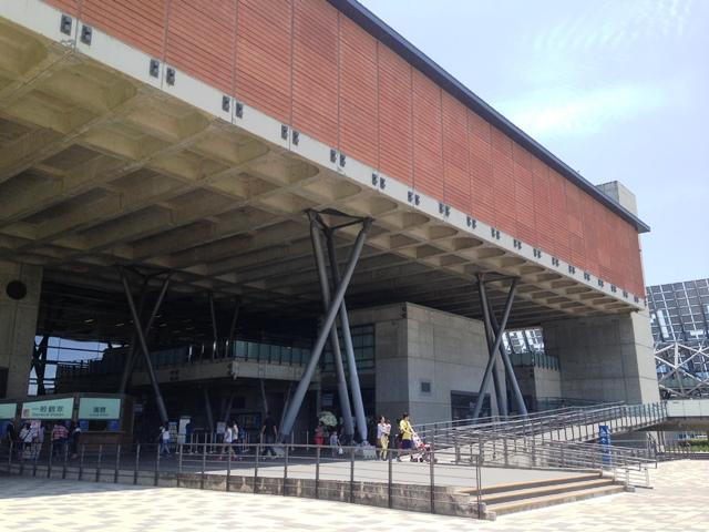 國立台灣歷史博物館 44