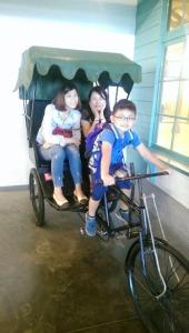 國立台灣歷史博物館 46