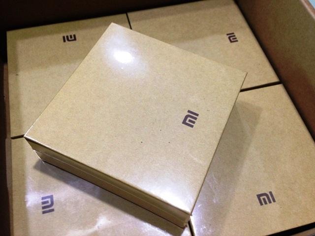 小米手環 Xiaomi Mi Band 09