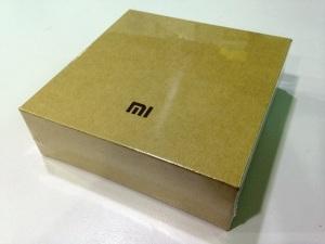 小米手環 Xiaomi Mi Band 12