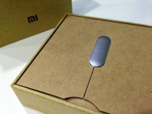 小米手環 Xiaomi Mi Band 17
