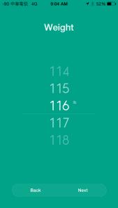 小米手環 Xiaomi Mi Band 31