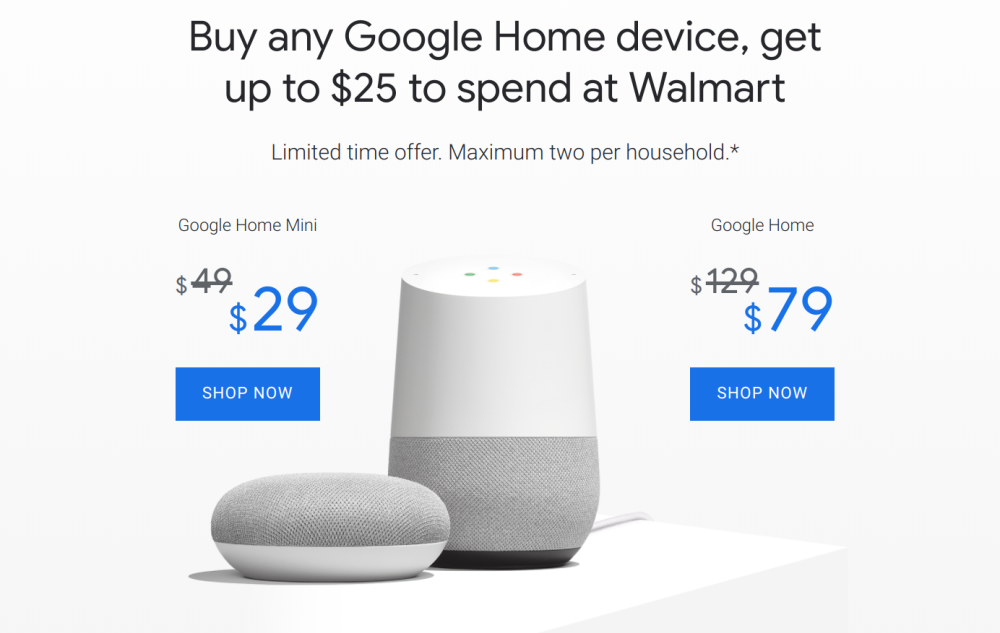 google-express-home-mini.png
