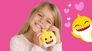 Baby-Shark-Cube-e1543683704226