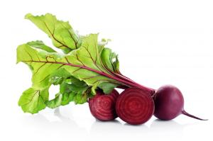 beetroot-on-a-white-background