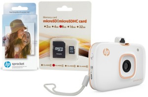 hp-sprocket-camera-bundle1
