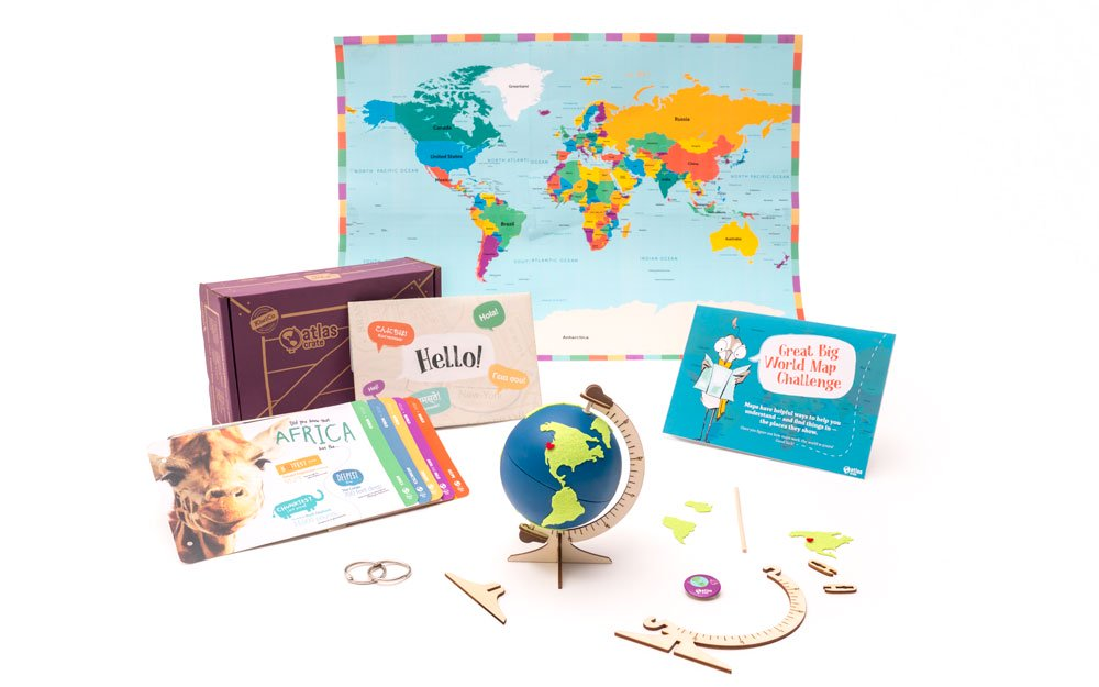 atlas-world-sample